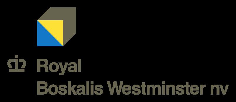 boskalis_logo
