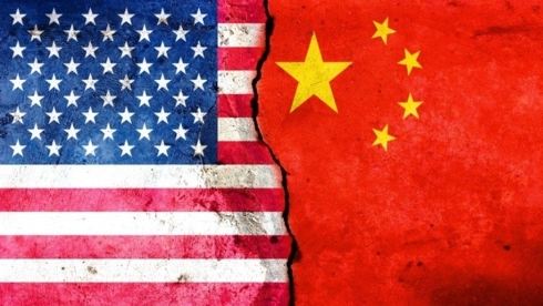 china_us_trade_war_causes_tensionwrbmlarge_ijck_egev