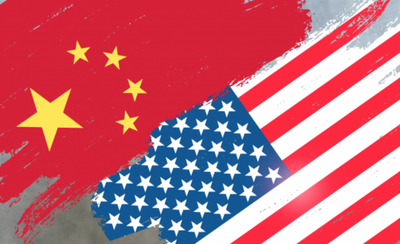 us-china-2-1715260
